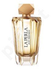 La Perla Just Precious, kvapusis vanduo moterims, 100ml, (testeris)