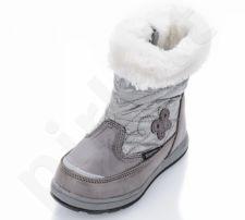 Sniego batai D.D.Step 24-29 d.