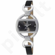 Moteriškas laikrodis Q&Q Q729J302Y