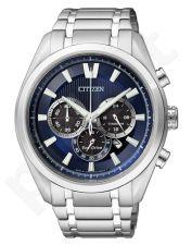 Vyriškas laikrodis Citizen CA4010-58L