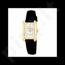 Moteriškas laikrodis LORUS RRW66DX-9