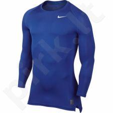 Marškinėliai termoaktyvūs Nike Pro Cool Compression M 703088-480