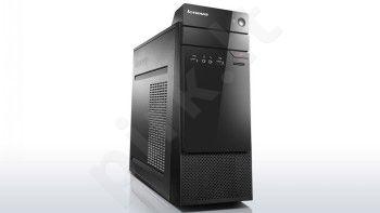 LENOVO S200 TWR N3700/4GB/500/DVD/10P FI