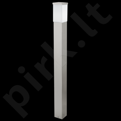 Grindinis šviestuvas EGLO 86389 | CALGARY