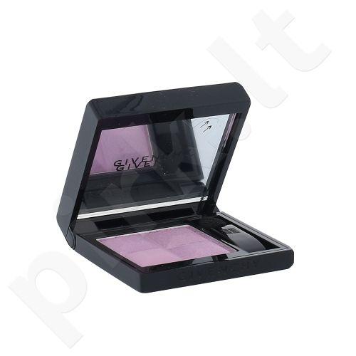 Givenchy Le Prisme Yeux Mono akių šešėliai, kosmetika moterims, 3,4g, (02 New Look Mauve)