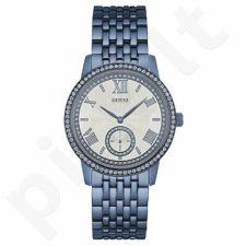 Laikrodis GUESS W0573L4