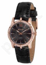 Laikrodis GUARDO 6425-7