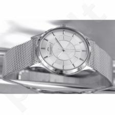 Universalus laikrodis BISSET BSBD63SISX03BX