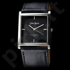 Moteriškas Gino Rossi laikrodis GR5897J
