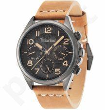 Vyriškas laikrodis Timberland TBL.14844JSU/02