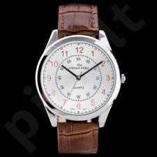 Vyriškas laikrodis JORDAN KERR JKB6466RS