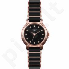 Moteriškas 33 ELEMENT laikrodis 331407C