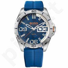 Laikrodis HUGO BOSS 1513286
