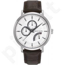 Pierre Cardin Pompe PC107551F01 vyriškas laikrodis