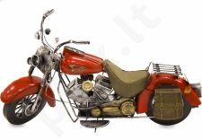 Motociklo modelis 108541