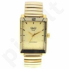 Vyriškas laikrodis Q&Q 6828-010Y