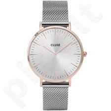 Moteriškas laikrodis CLUSE Watches CL18116