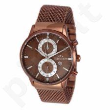 Vyriškas laikrodis BISSET Portrige  BSDD88VIYX05AX