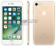 Smartphone Apple iPhone 7 ( 4,7
