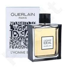 Guerlain L´Homme Ideal, EDT vyrams, 150ml