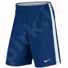 Šortai futbolininkams Nike Dry Academy 17 M 832508-433