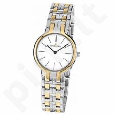 Moteriškas laikrodis Jacques Lemans 1-1934E