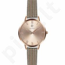 Moteriškas laikrodis PAUL MCNEAL PBK-2714
