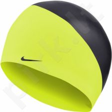 Maudymosi kepuraitė Nike Os Slogan NESS9164-737