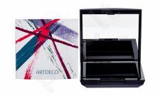 Artdeco Cross The Lines, Beauty Box Trio, pildoma dėžutė moterims, 1pc