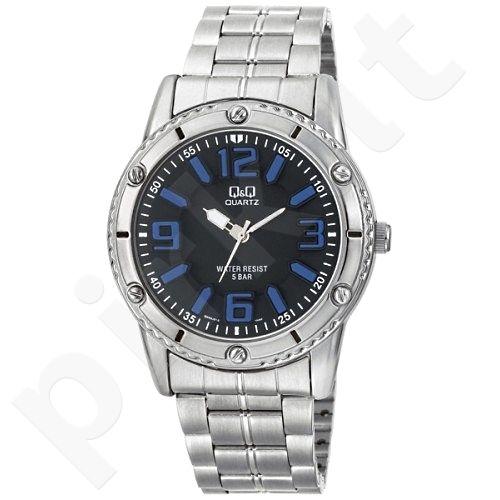 Vyriškas laikrodis Q&Q Q686J215Y