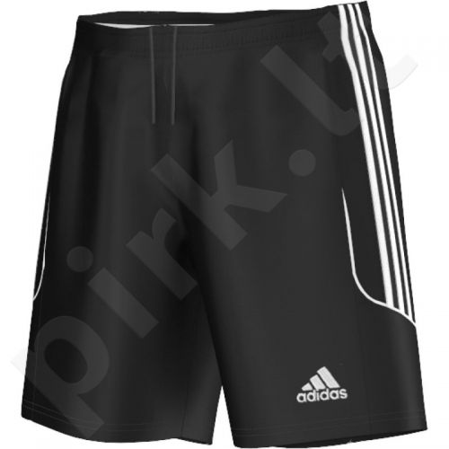 Šortai futbolininkams Adidas Squadra 13 M Z21582