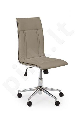 Biuro kėdė PORTO