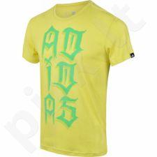 Marškinėliai Adidas Tribe Lineage M AI6017