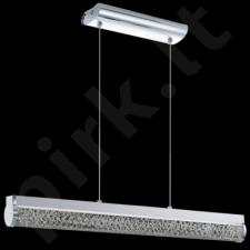 Pakabinamas šviestuvas EGLO 93525 | TREVELO