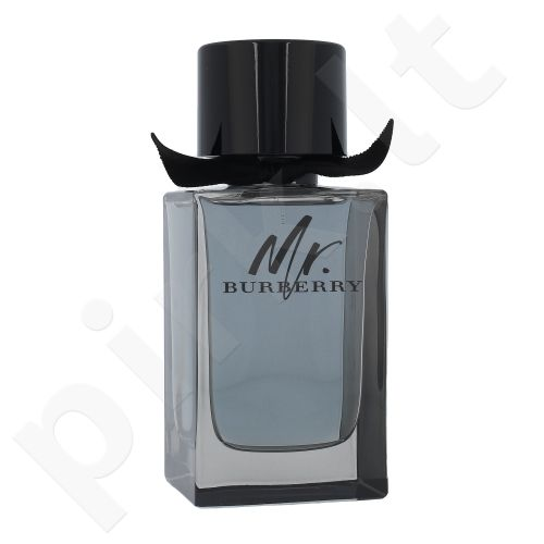 Burberry Mr. Burberry, EDT vyrams, 150ml