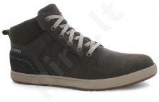 Odiniai auliniai batai vyrams VIKING VALE GTX (3-86270-9137)
