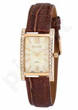 Laikrodis GUARDO 6631-4