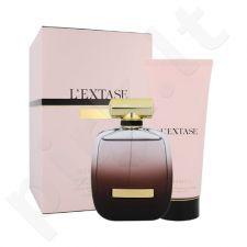 Nina Ricci L´Extase, Eau de Parfum moterims, 80ml