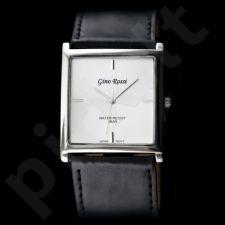 Moteriškas Gino Rossi laikrodis GR5897JS