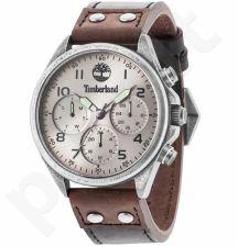 Vyriškas laikrodis Timberland TBL.14859JSQS/61