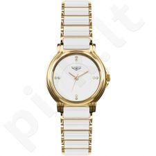 Moteriškas 33 ELEMENT laikrodis 331409C