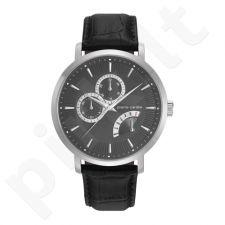 Pierre Cardin Pompe PC107551F02 vyriškas laikrodis