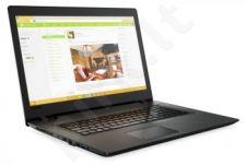 LENOVO V110-17 I7-7500U/17.3HD+/8/256 FI