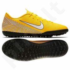 Futbolo bateliai  Nike Mercurial Vapor 12 Club TF M AO3119-710