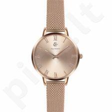 Moteriškas laikrodis PAUL MCNEAL PBK-3214
