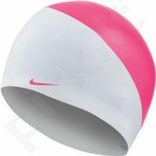 Maudymosi kepuraitė Nike Os Slogan NESS9164-678