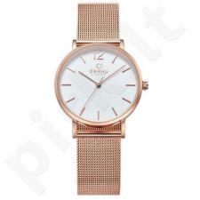 Moteriškas laikrodis Obaku V197LXVWMV