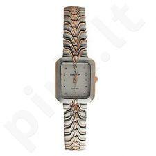 Moteriškas laikrodis Romanson RM7112 LJ WH
