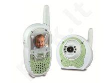 Kūdikio priežiūros video monitorius Brondi VB-20