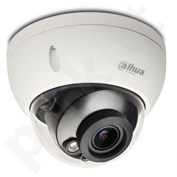 HD-CVI kamera HAC-HDBW1200RP-VF